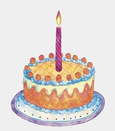 Admin anniversaire 2013 Gateau-anniversaire-1-an