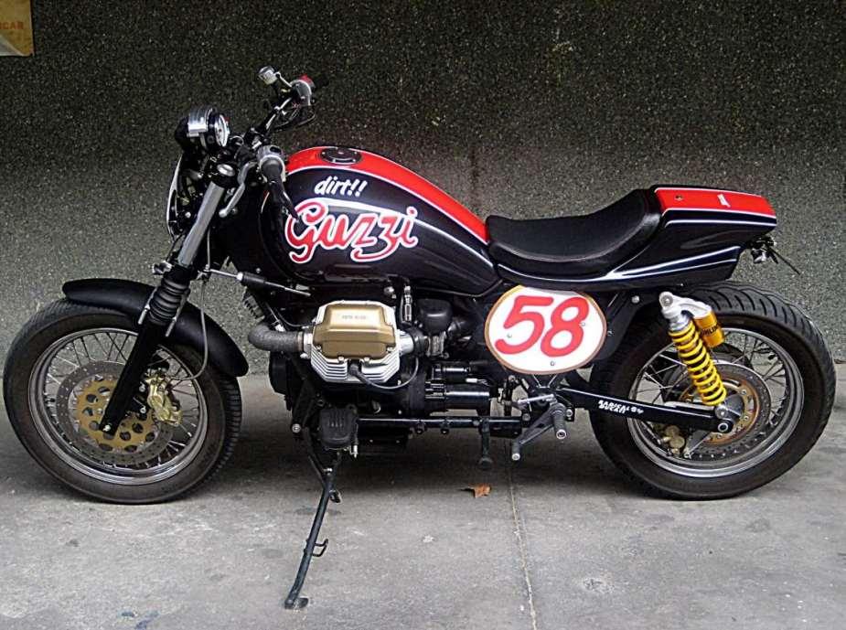 rocket-garage-dirtguzzy32
