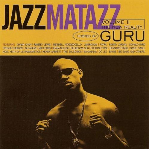 guru-jazzmatazz-vol-2