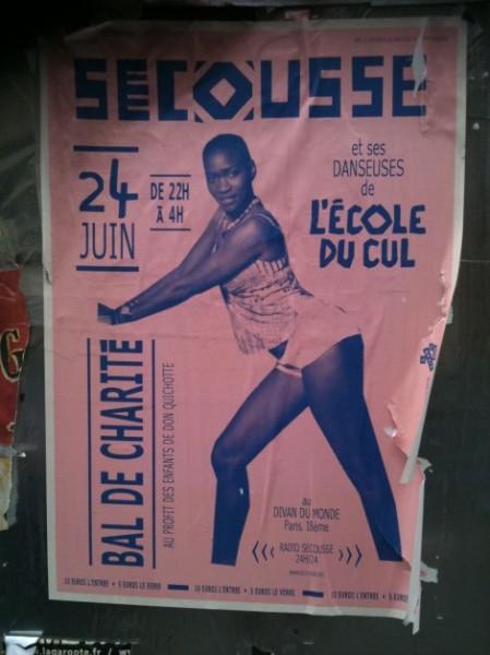 danseuses_cul