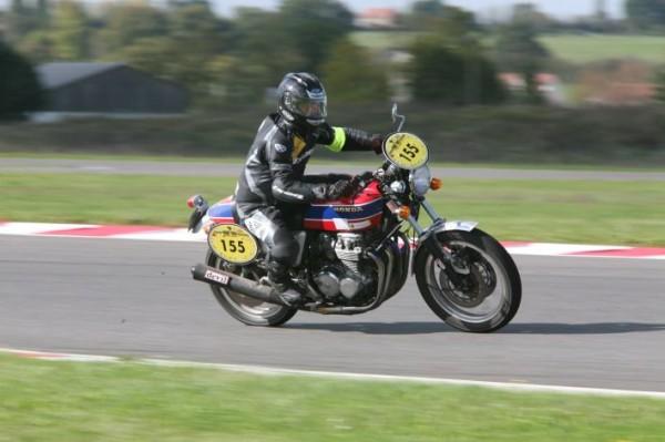moto-tour-2007