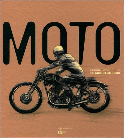 Moto graphique
